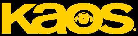 DjKaos