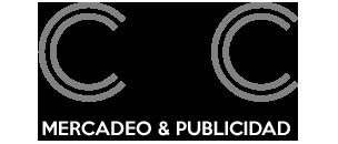 CUC Mercadeo&Publicidad